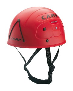 casque-camp-rock-star-rouge_1.jpg
